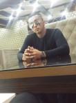 Abbos Samatov, 25  , Tashkent