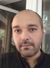 Vitaliy, 36, Russia, Noginsk