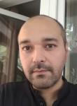 Vitaliy, 36, Noginsk