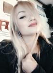 Anastasiya , 28, Lviv