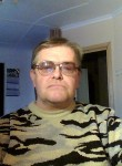 Анатолий, 63  , Shlisselburg