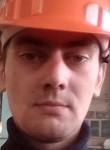 Pavel, 32, Vladivostok
