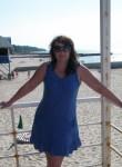 Larisa Chayka, 44, Mariupol