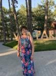 Svetlana, 56  , Mykolayiv