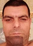 Nureddin, 46  , Sumqayit