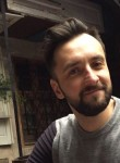 Andrey, 36  , Chernivtsi