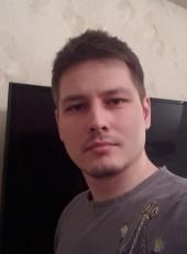 Dmitriy, 41, Uzbekistan, Tashkent