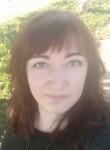 Katerina, 33, Krasnodar