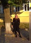 Anna, 40  , Vinnytsya