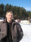 саша, 51 год, Иркутск