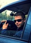 Kirill, 20  , Novocheboksarsk