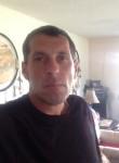 Benji, 45, Omaha