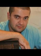 Artyem, 26, Russia, Chita