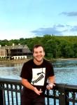 Andrew , 29  , Philadelphia