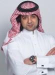 Lion, 35  , Al Mubarraz
