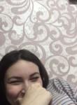 Anna, 20  , Aleksandrovsk-Sakhalinskiy