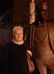 anna, 60  , Yaroslavl