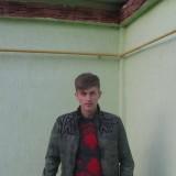 zhenya, 31  , Vasylkiv