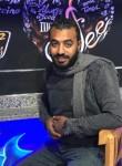 محمد, 24  , Al Mansurah