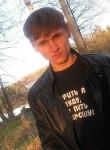 Sergey Khamtsov, 29  , Belyye Berega