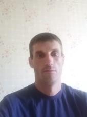 Aleksey, 38, Russia, Astrakhan