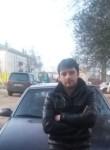 дмитрий, 35 лет, Асіпоповічы