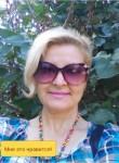 Natali, 51  , Kerch