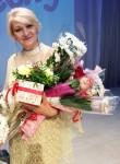 Olga, 61  , Yekaterinburg