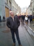 Oleg, 51, Reutov