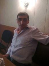 rasul, 36, Russia, Derbent