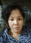 Alina, 35, Astana