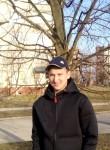 voxa, 28  , Staryy Dobrotvir