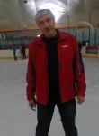 Anatoliy, 68  , Rostov-na-Donu