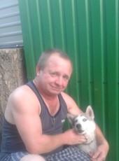 Sergey, 60, Ukraine, Donetsk
