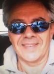 marco, 54 года, Torino