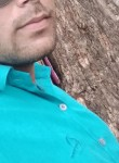 Khan, 25  , Akola
