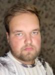 Ruslan, 21, Naberezhnyye Chelny
