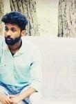 Prashant, 18  , Jaipur
