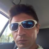 Michy, 47  , Oggiono