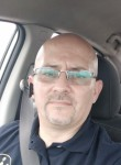 Frank, 52  , Tijuana