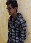 Basu, 22  , Sindhnur