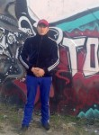 Arsen, 23  , Dushanbe