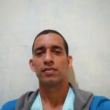 Y oilandy, 31  , Cabaiguan