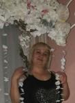 Столярчук олен, 42  , Dunaivtsi