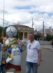 Dmitriy, 46  , Naro-Fominsk