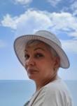 Viktoriya, 55, Odessa