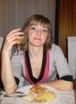 Irina, 35  , Rybnoye