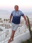Igor Bobrov, 44  , Dnipr
