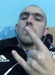 Ruslan, 18, Ulyanovsk