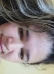 Mirian, 32  , Joao Pessoa